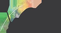 Veer Logo